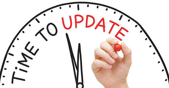Accounting Standards Update | Atchley & Associates' Blog